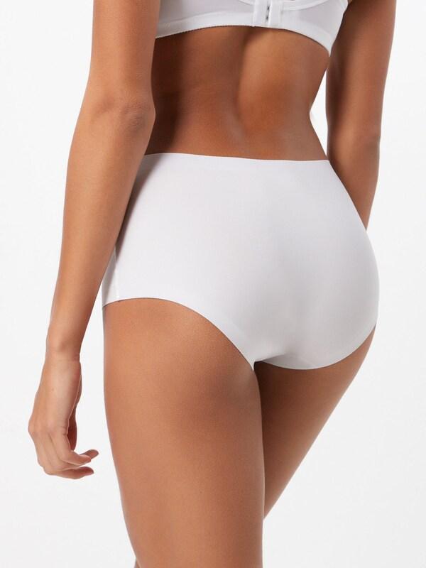 Culotte Mey Blanc Blanc Culotte En Culotte En En Mey Mey 5RjA43L
