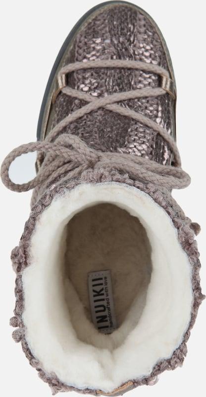 INUIKII Snowboots GALWAY Verschleißfeste billige billige Verschleißfeste Schuhe 8a4fc2