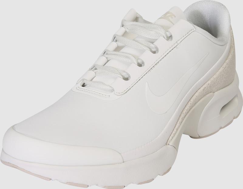 Nike Sportswear | Sneaker 'Max Jewell'