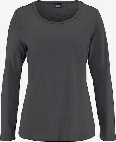 ARIZONA Pyjama in de kleur Grijs / Rosa, Productweergave