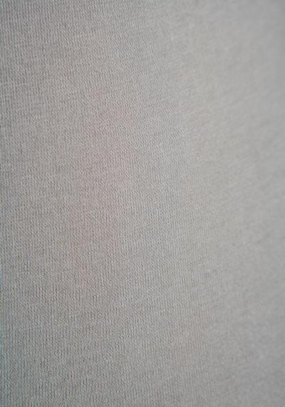 BRUNO BANANI Hipster (4 Stück) in blau / grau / rot / schwarz, Produktansicht