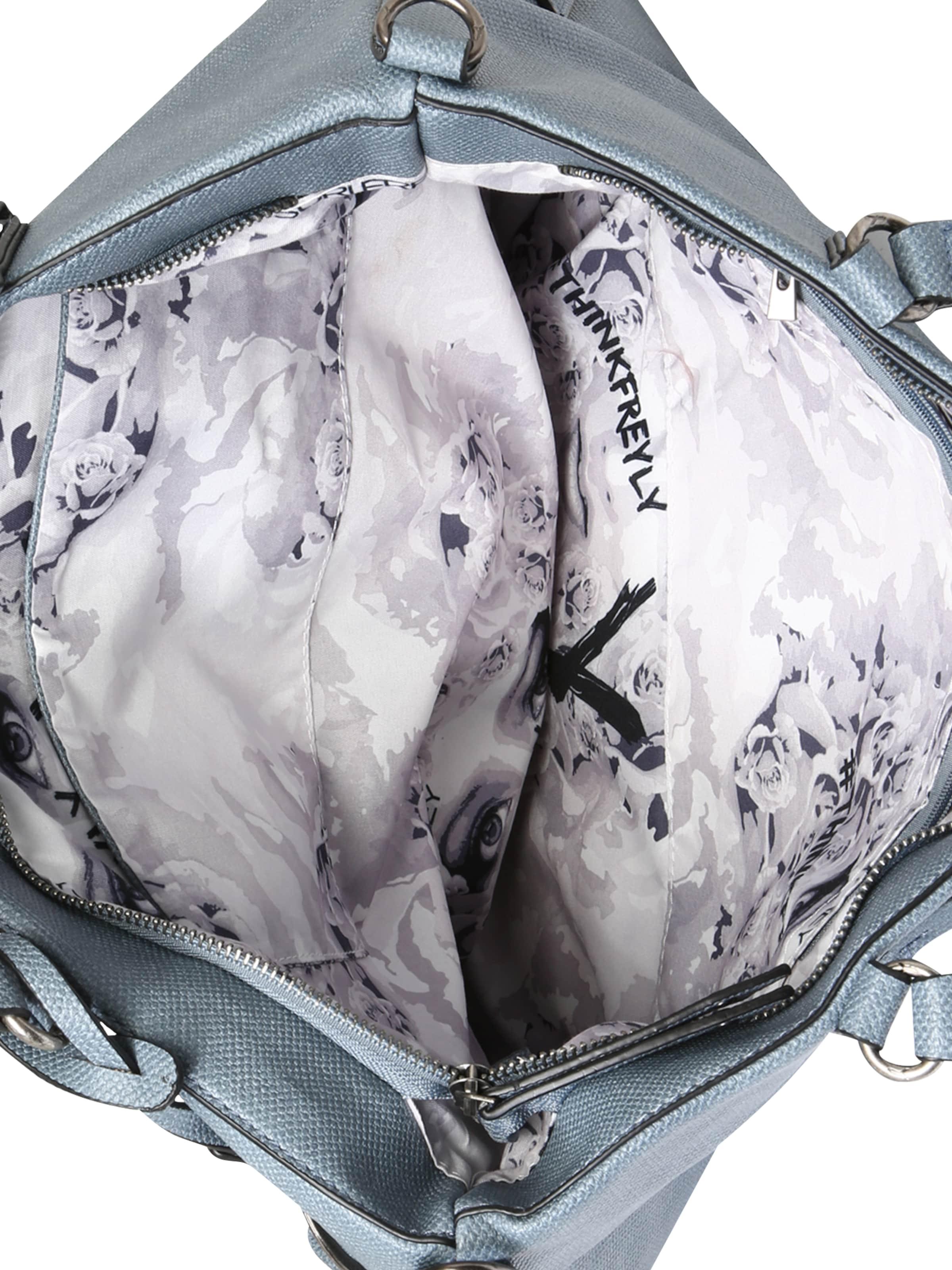 Suri In Tasche Blau Frey 'kimberly' OPwuTXZki