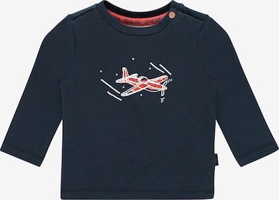 Noppies T-shirt 'Masonboro' in navy / mischfarben, Produktansicht