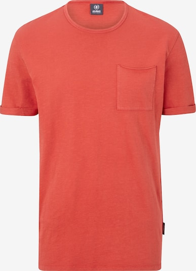 STRELLSON Shirt 'Colin' in hummer, Produktansicht