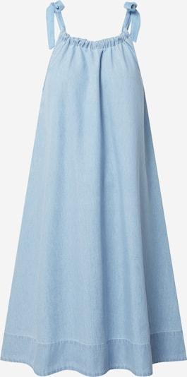 SELECTED FEMME Kleid 'NOVO' in blau, Produktansicht