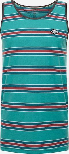 BILLABONG Tričko 'DIE CUT TANK' - modré, Produkt