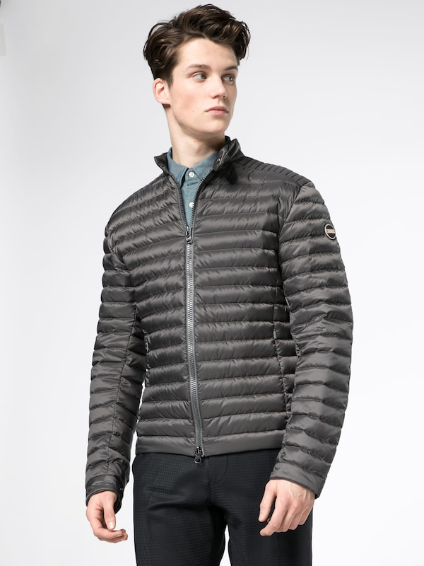 Colmar Jacke 'MENS DOWN JACKET'
