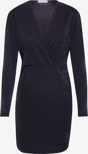 Hailys Sukienka etui 'Linda' w kolorze czarnym, Podgląd produktu