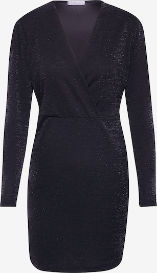 Hailys Klasiska tipa kleita 'Linda' pieejami melns, Preces skats