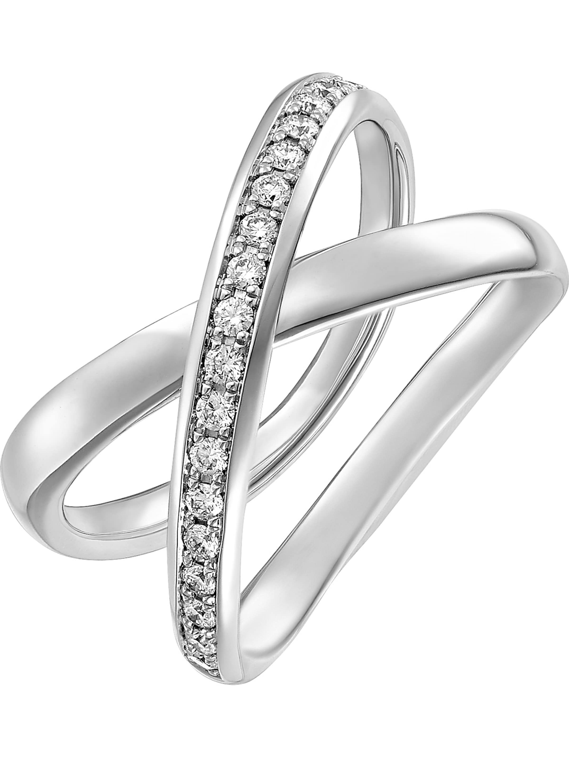 Ring Christ Silber Ring In Silber Christ Ring Christ In WE9HD2IY