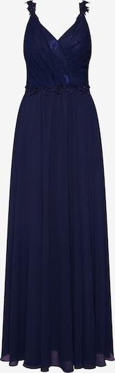 Laona Kleid in nachtblau, Produktansicht