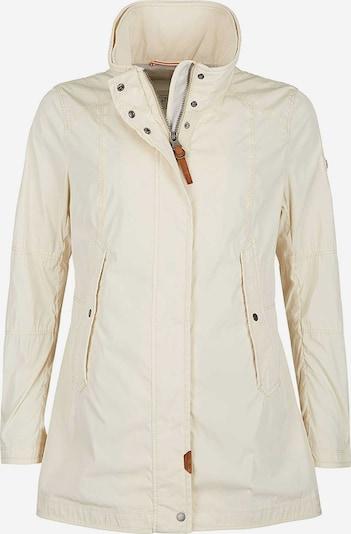 CAMEL ACTIVE Jacke in beige, Produktansicht