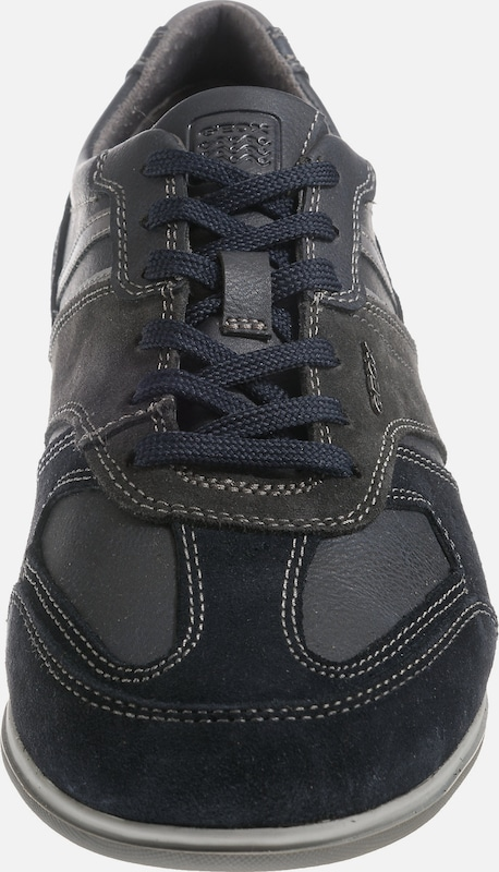 GEOX Sneakers Low 'U 'U Low RENAN A' 1faef3