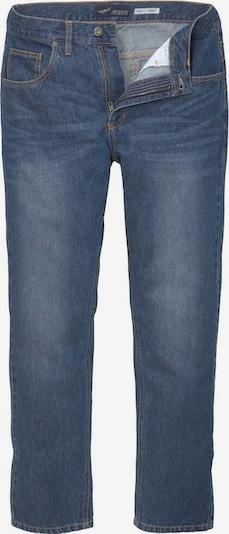 ARIZONA Jeans 'Scott' in blue denim, Produktansicht