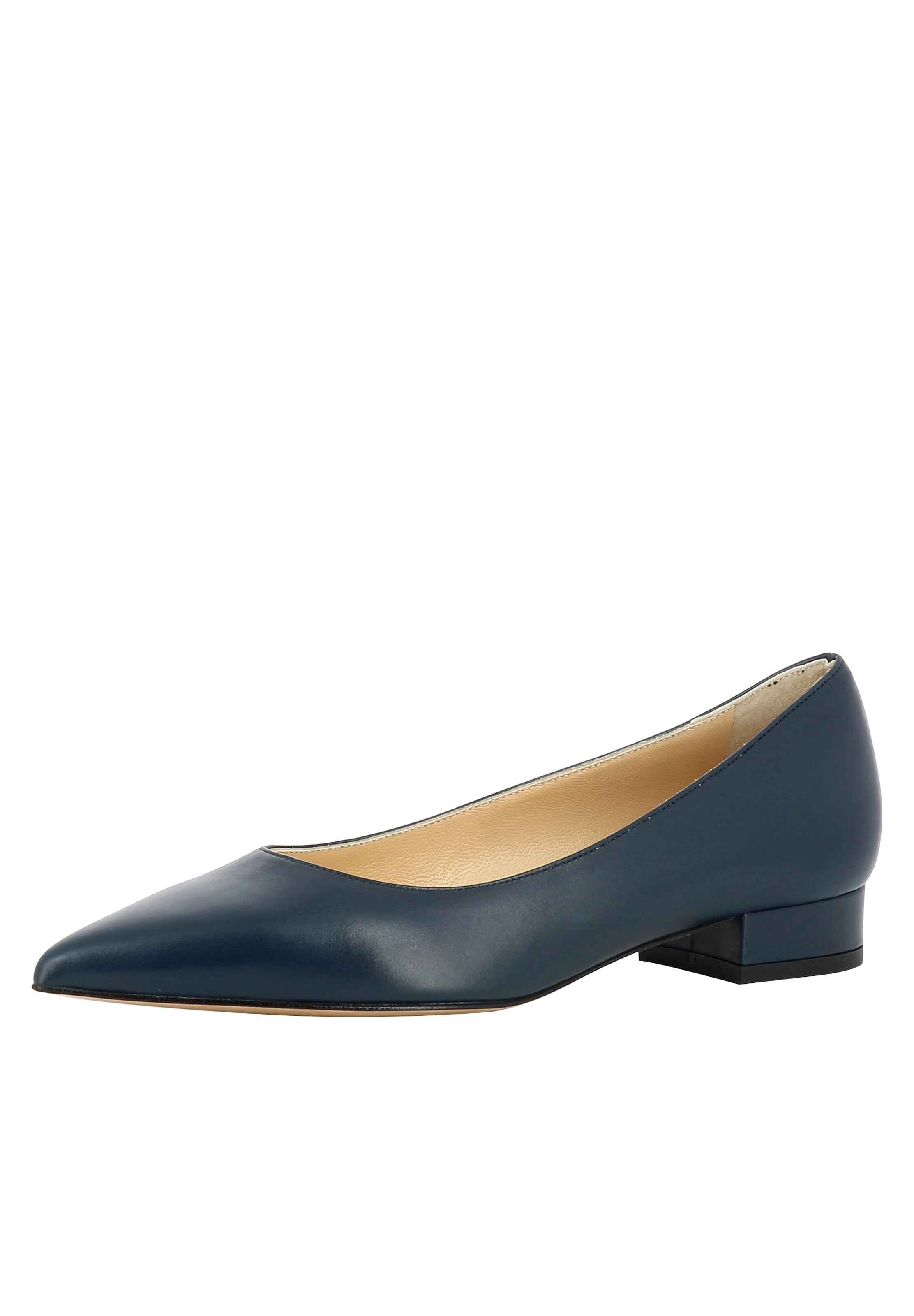 EVITA Damen Pumps  FRANCA