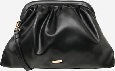 ALDO Taška přes rameno 'Sabu' - černá, Produkt