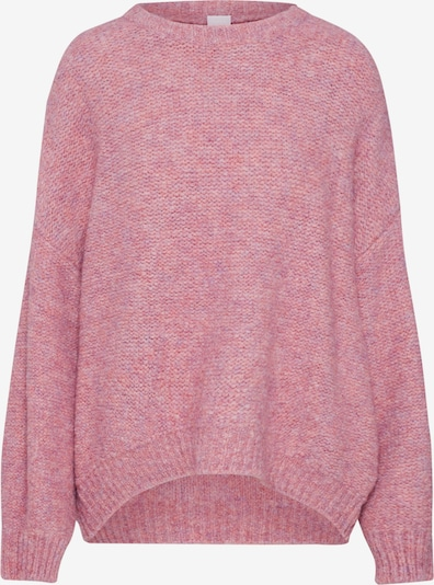 BOSS Sweter w kolorze różowym, Podgląd produktu