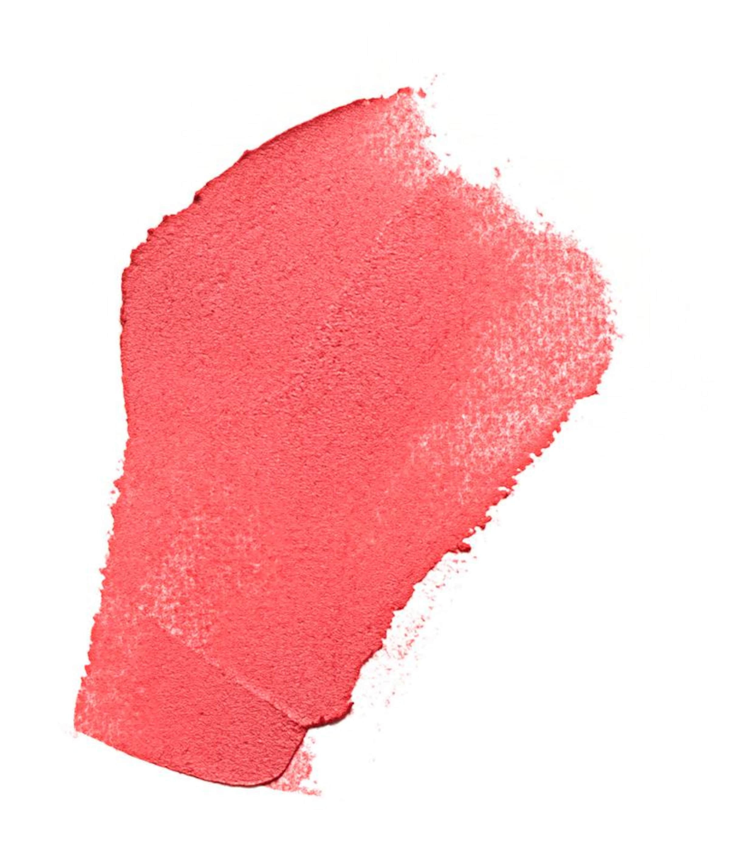 Lippenstift Riche Paris Addiction'In Rot L'oréal 'color Matte UVpSzM