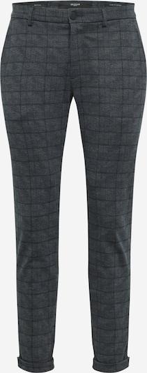 Kelnės iš Goldgarn , spalva - mėlyna / pilko džinso, Prekių apžvalga
