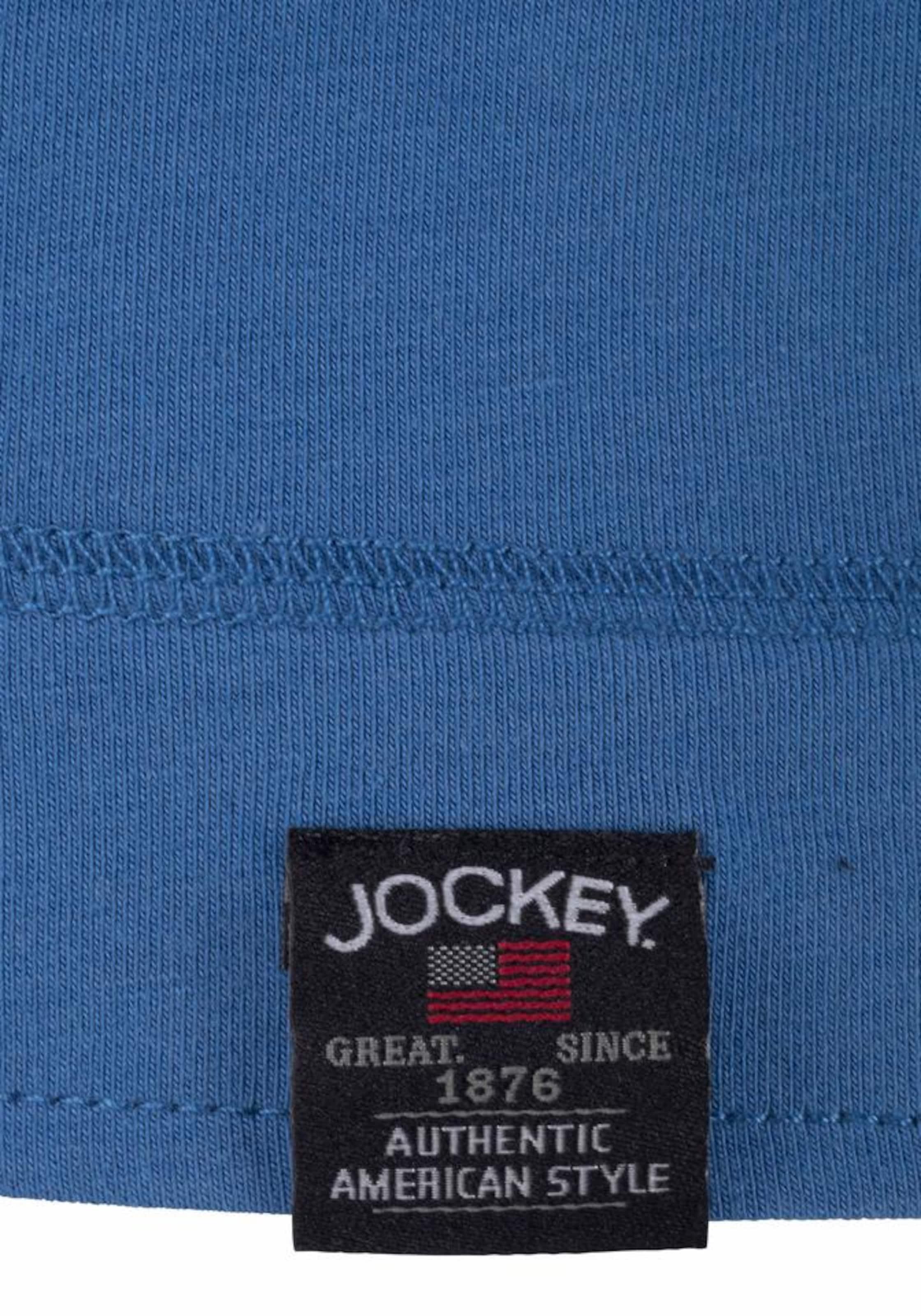 JOCKEY Pyjama Kauf Zum Verkauf Ja Wirklich Neuer Stil Online-Shopping-Freies Verschiffen Freies Verschiffen Niedrig Versandkosten I11ky