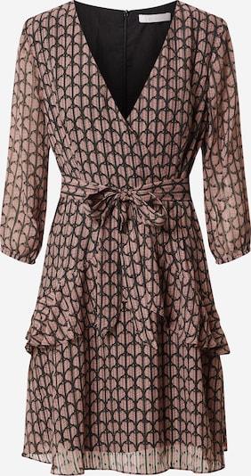 Suknelė 'Lola' iš Freebird , spalva - rožinė / juoda, Prekių apžvalga