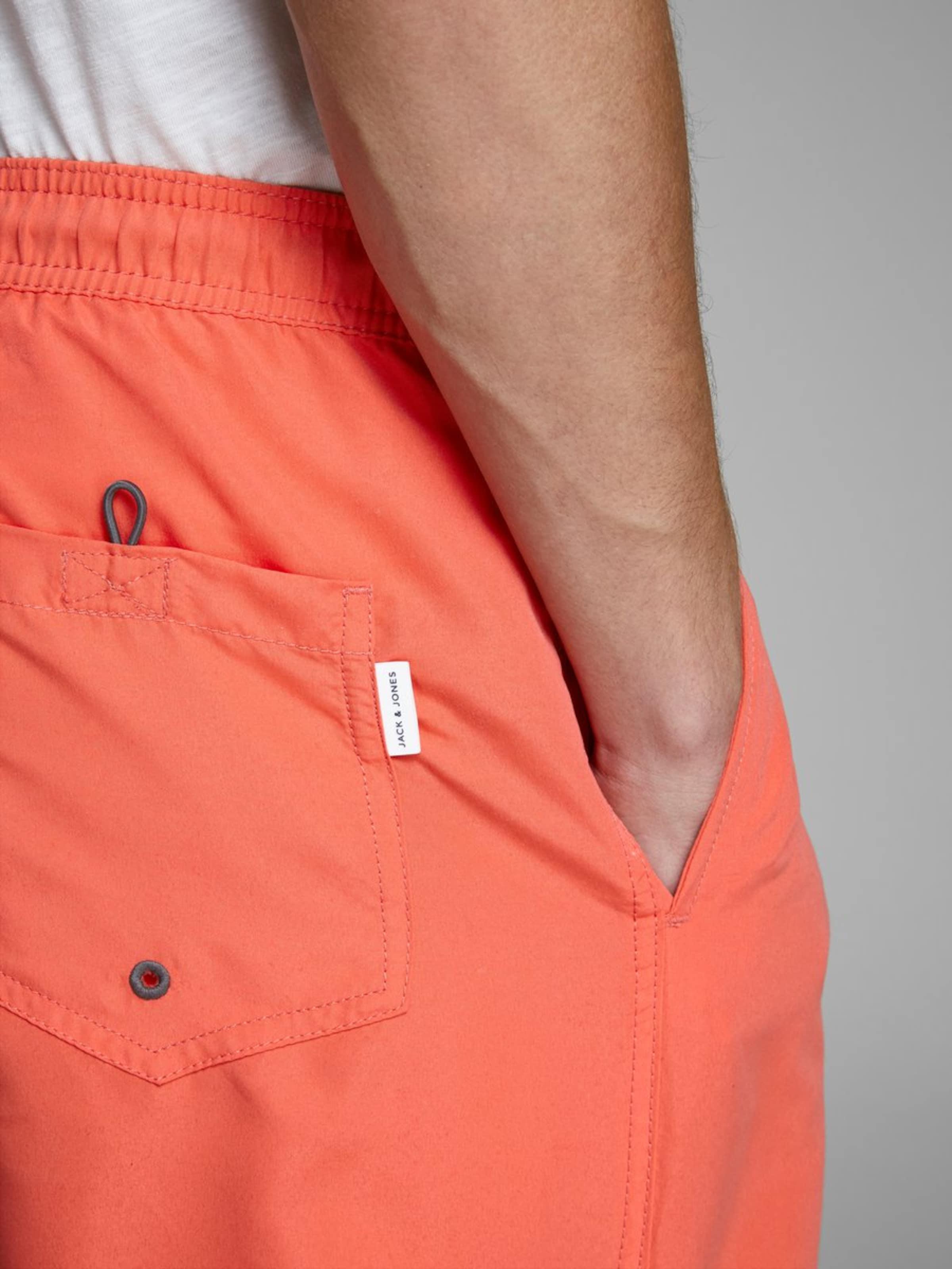Shorts Bain Jackamp; En De Corail Jones UVMpqSz