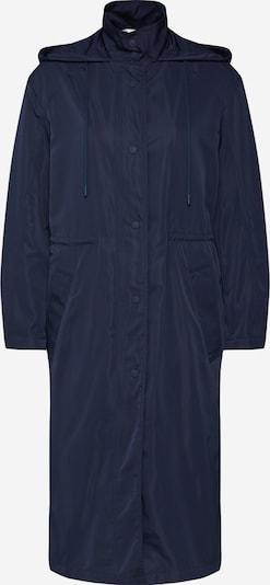 Palton de primăvară-toamnă 'Obossa' BOSS pe albastru, Vizualizare produs