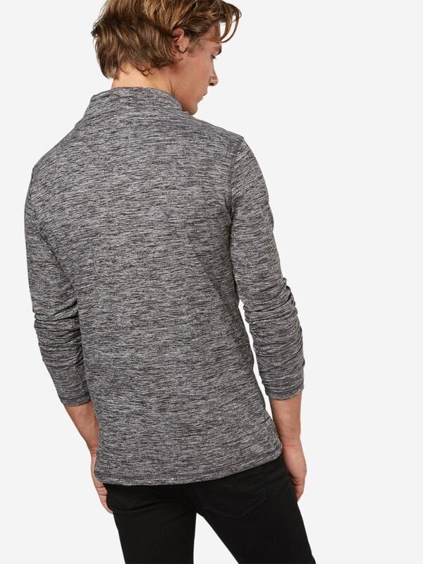Sweat-shirt Largo mls Phillipo Tube