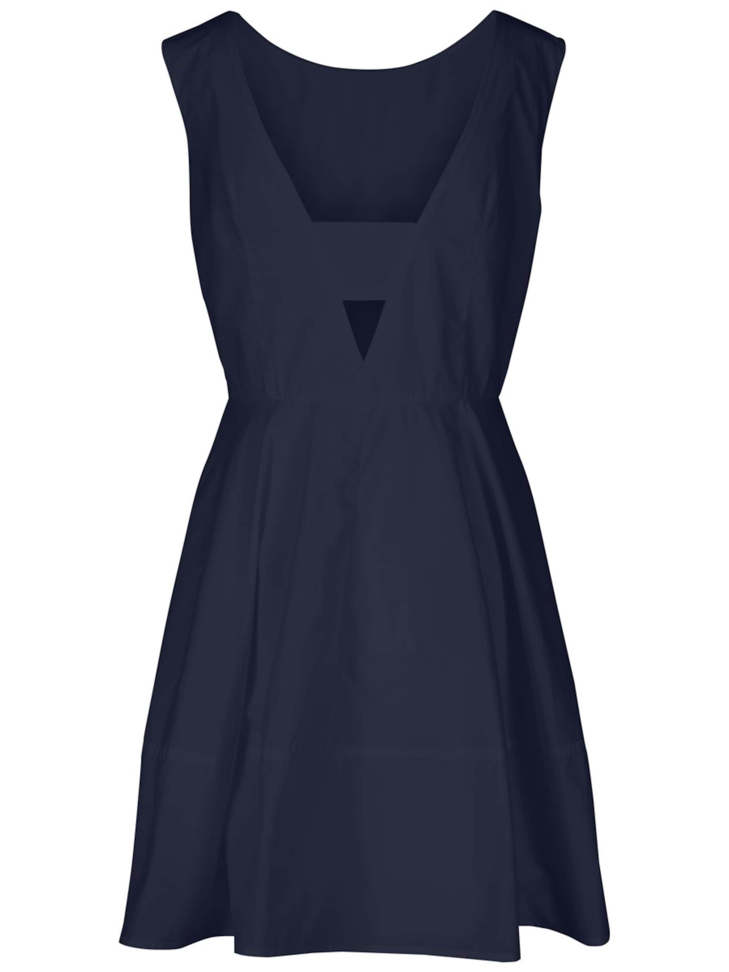 Navy s a Y In Kleid qSVUMGzp