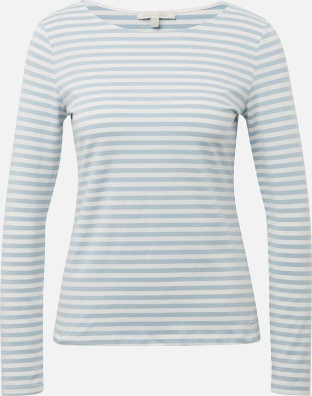 Denim Tailor shirt ClairBlanc Bleu Tom En T wkX8n0OP