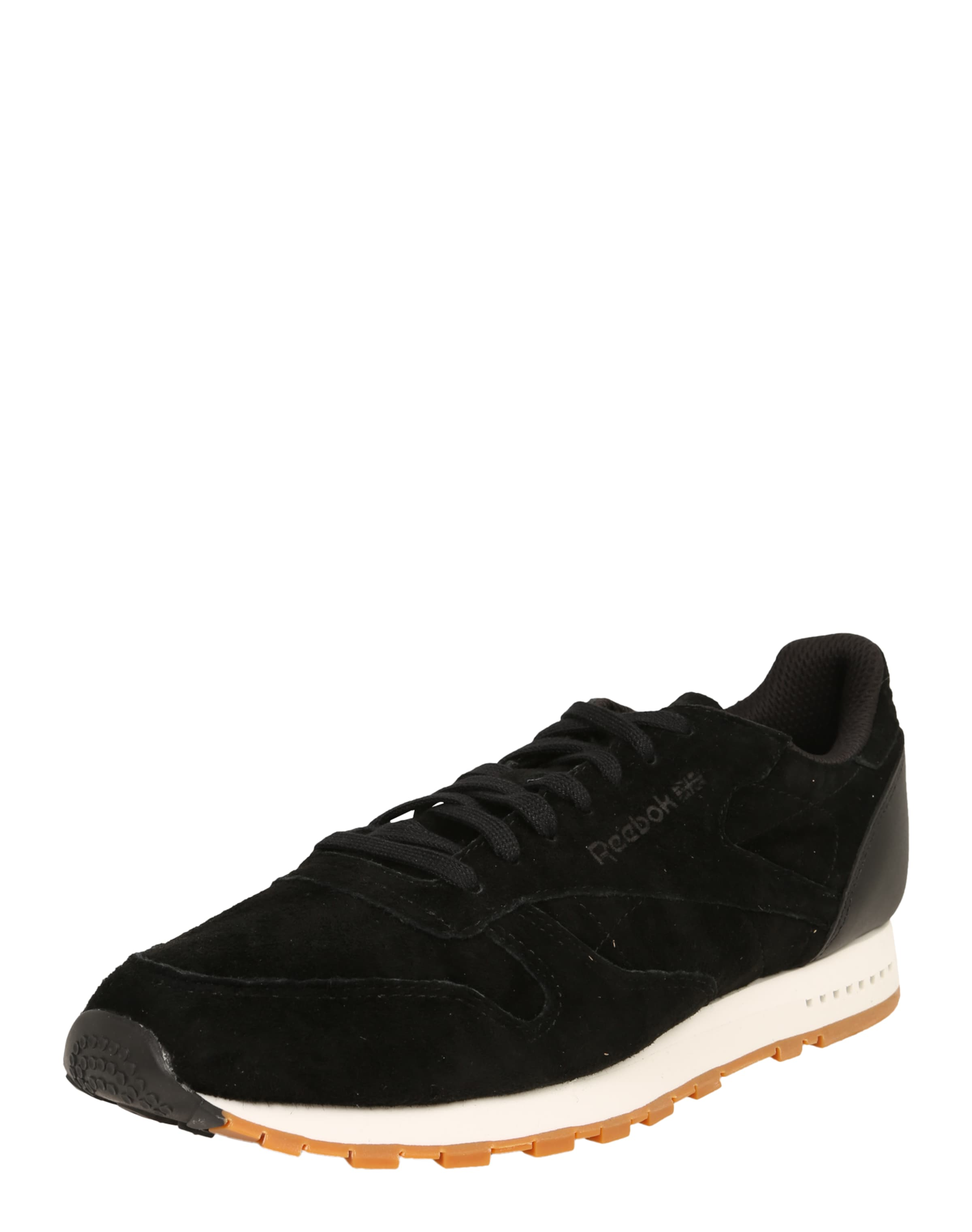 Reebok classic Sneaker CLASSIC LEATHER Hohe Qualität