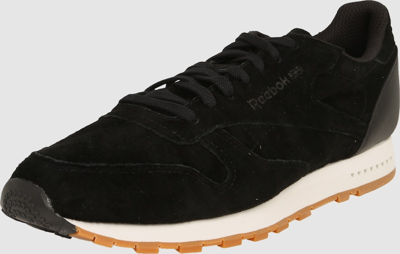 Reebok classic Sneaker 'CLASSIC LEATHER' LEATHER' LEATHER' 07a664