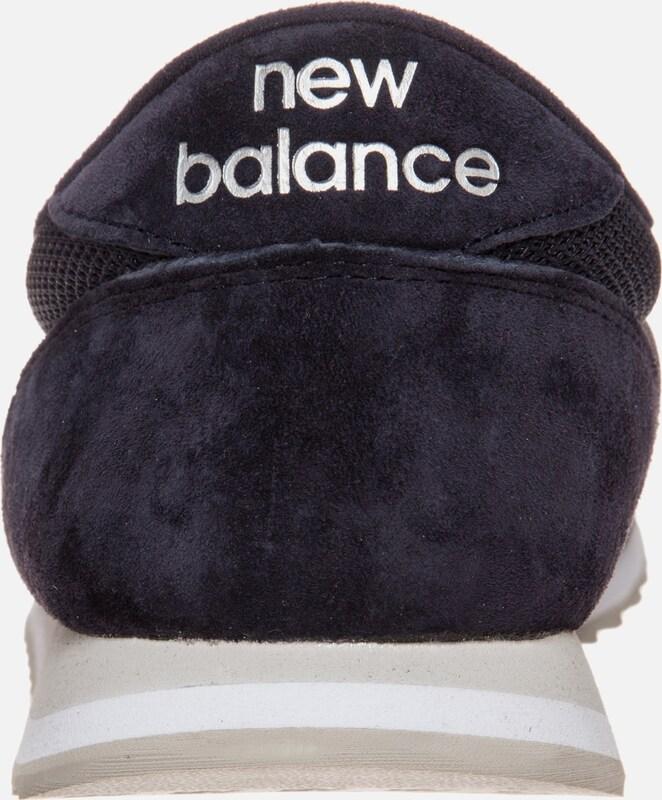 new balance 'U420-NVY-D' Sneaker