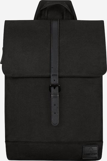 Johnny Urban Plecak 'Amy' w kolorze czarnym, Podgląd produktu