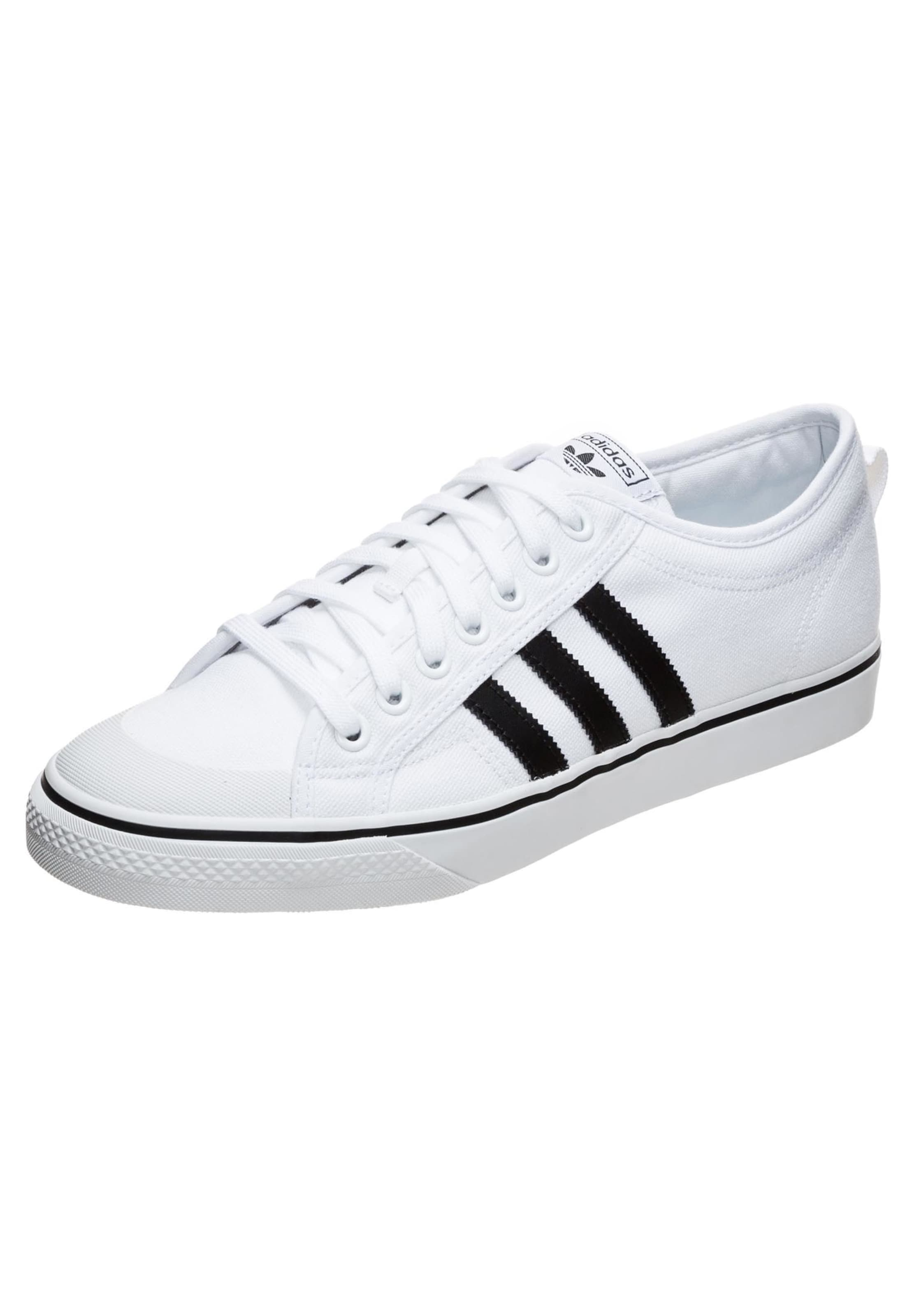 ADIDAS ORIGINALS Sneaker  Nizza