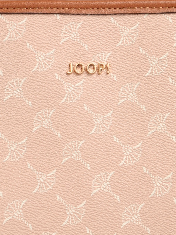 JOOP! Shopper 'Cortina LARA'