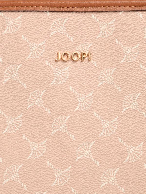 Joop! Shopper Cortina Lara