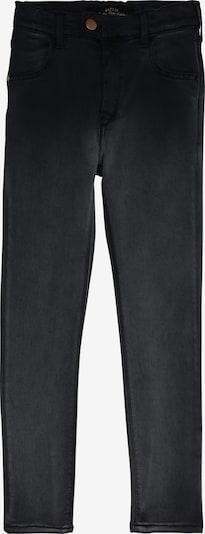 REPLAY Jeans in grey denim, Produktansicht