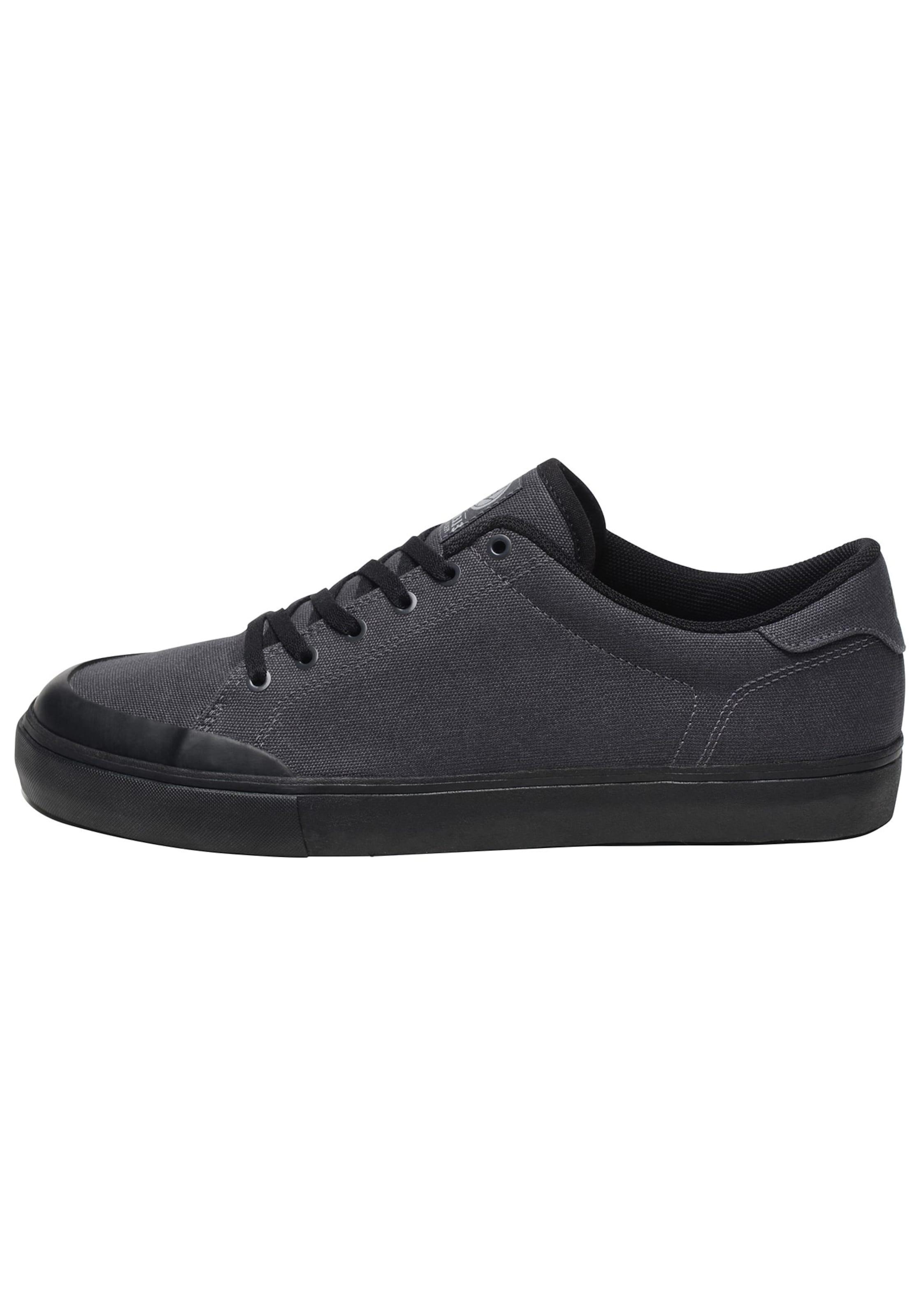ELEMENT Mattis Sneaker Verschleißfeste billige Schuhe