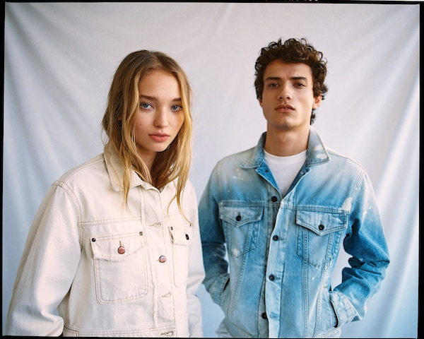 Pepe Jeans Online Shop | ABOUT YOU