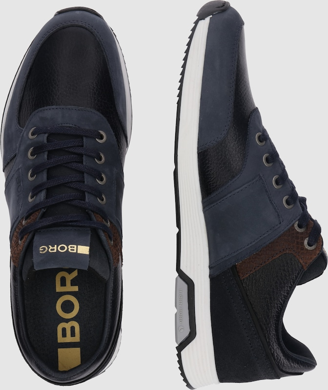 BJÖRN M' BORG Sneaker 'HAMILTON TMB M' BJÖRN 3d5242