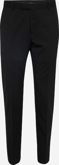 STRELLSON Pantalon 'Mercer' in de kleur Zwart, Productweergave