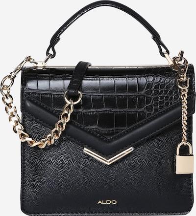ALDO Tasche 'Iria' in schwarz, Produktansicht