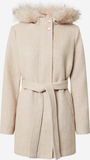 ABOUT YOU Přechodný kabát 'Lina' - béžová, Produkt