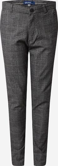 Kelnės iš BLEND , spalva - antracito / tamsiai pilka, Prekių apžvalga