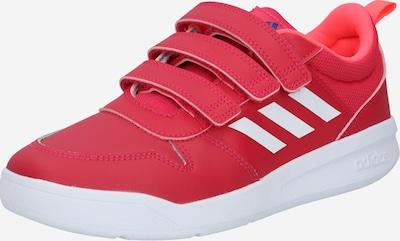 ADIDAS PERFORMANCE Sportschuh in pink / weiß, Produktansicht