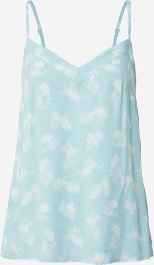 ESPRIT Top in aqua, Produktansicht