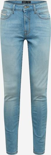BURTON MENSWEAR LONDON Jeans in blue denim, Item view
