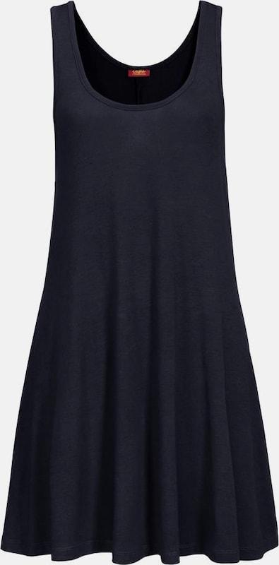 BUFFALO 'London' Longshirt