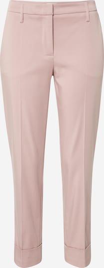 CINQUE Viikidega püksid 'CIHANNE' roosa, Tootevaade